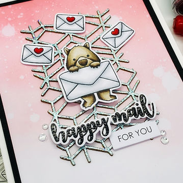 happy-mail-card-sample