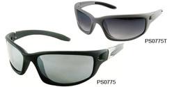 PS0775&PS0775T.jpg