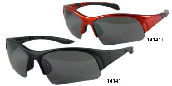 14141&14141T.jpg