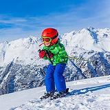 Kid-skiing_edited.jpg