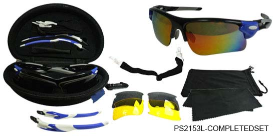 PS2153L-COMPLETEDSET.jpg