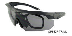 OP8527-TR-ML-P02.jpg