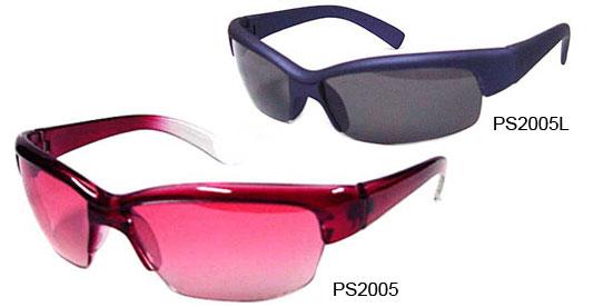 PS2005&PS2005L.jpg