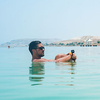 The dead sea was nothing like I was expecting it to be_edited.jpg