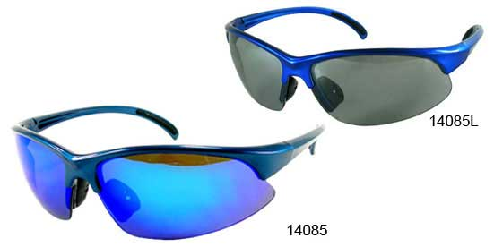 14085&14085L.jpg