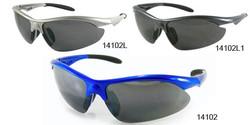 14102&14102L&14102L1.jpg