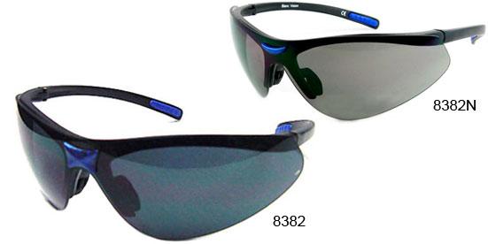 8382&8382N.jpg