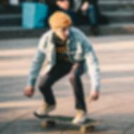 man riding on the skateboard photography_edited.jpg