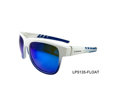 LP5135-FLOAT.jpg