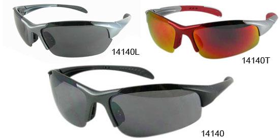 14140&14140L&14140T.jpg