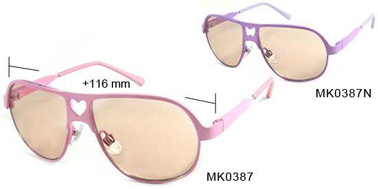 MK0387&MK0387N.jpg