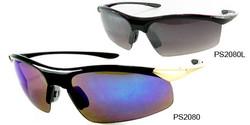 PS2080&PS2080L.jpg