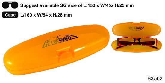 BX502.jpg
