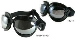 18014-SPG1&18014.jpg
