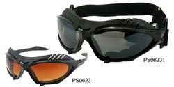 PS0623&PS0623T.jpg