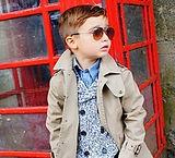 stylish-kids-1_edited_edited_edited.jpg