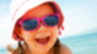 girl-sunglasses-hat-beach-1200x630-1024x576_edited.png