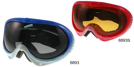 8893&8893S.jpg