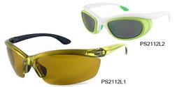 PS2112L1&PS2112L2.jpg