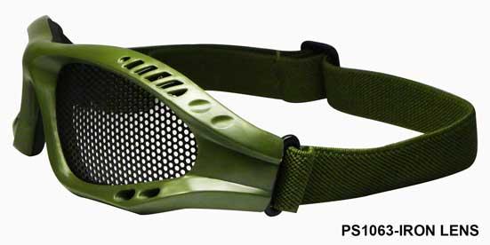 PS1063-IRON-LENS.jpg