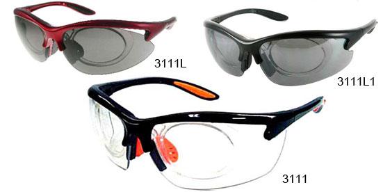 3111&3111L&3111L1.jpg