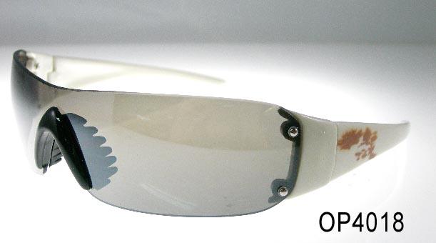 OP4018.jpg