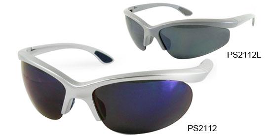 PS2112&PS2112L.jpg