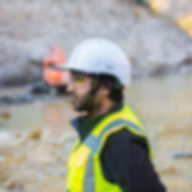 During Health & Safety audit at a site in Pakistan._edited.jpg