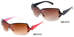 MK1015&MK1016.jpg