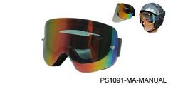 PS1091-MA-MANUAL.jpg