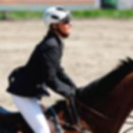 equestrian-sunglasses_edited_edited.jpg