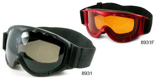 8931&8931F.jpg
