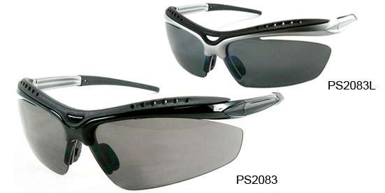 PS2083&PS2083L.jpg