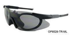 OP8528-TR-ML-P02.jpg