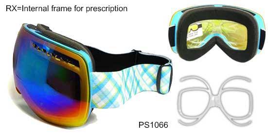 PS1066.JPG