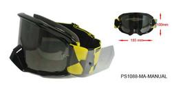 PS1088-MA-MANUAL.jpg