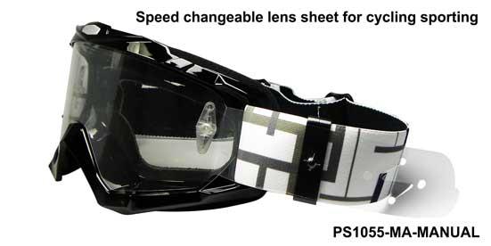 PS1055-MA-MANUAL.jpg