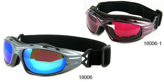 18006&18006-1.jpg