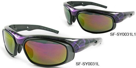 SF-SY0031L&SF-SY0031L1.jpg