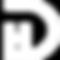 Logo3.0 拷貝.png