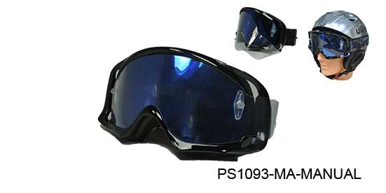 PS1093-MA-MANUAL.jpg