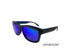 LP5138-FLOAT.jpg