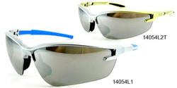 14054L1&14054L2T.jpg