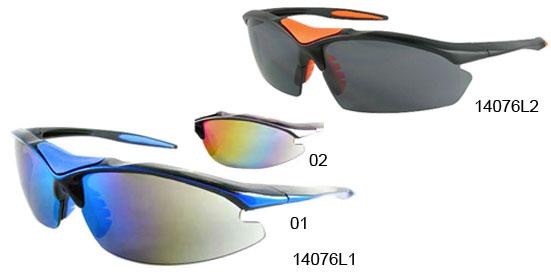14076L1&14076L2.jpg
