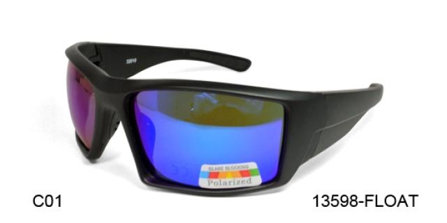 13598-FLOAT-P02.jpg