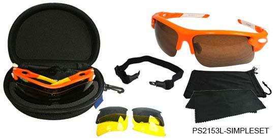 PS2153L-SIMPLESET.jpg