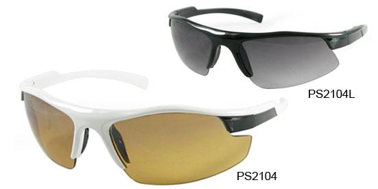 PS2104&PS2104L.jpg