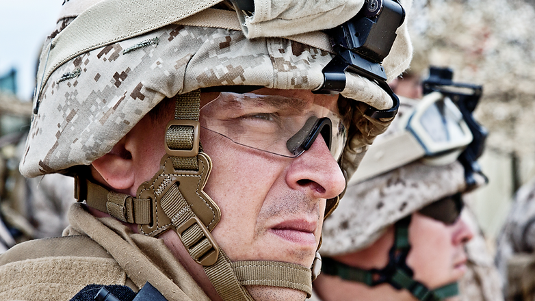 glasses-military-1200x630-1-1024x576_edited.png
