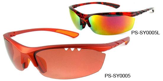 PS-SY0005&PS-SY0005L.jpg