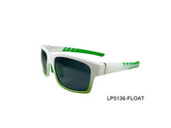 LP5136-FLOAT.jpg